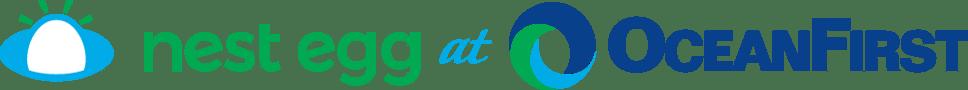 nest-egg-at-OceanFirst-Logo-RGB