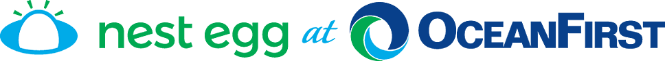 nest-egg-at-OceanFirst-Logo-RGB